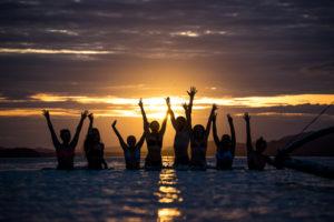 joga kemp na filipinach yogovibe